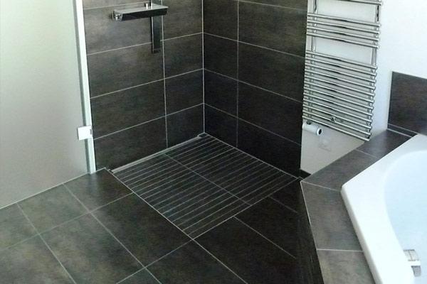 Dusche Oberseen_1