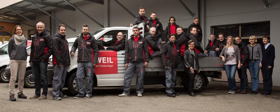 Weil_Team_2